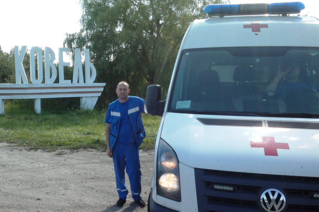 transportation_patients_Dmitrov.jpg