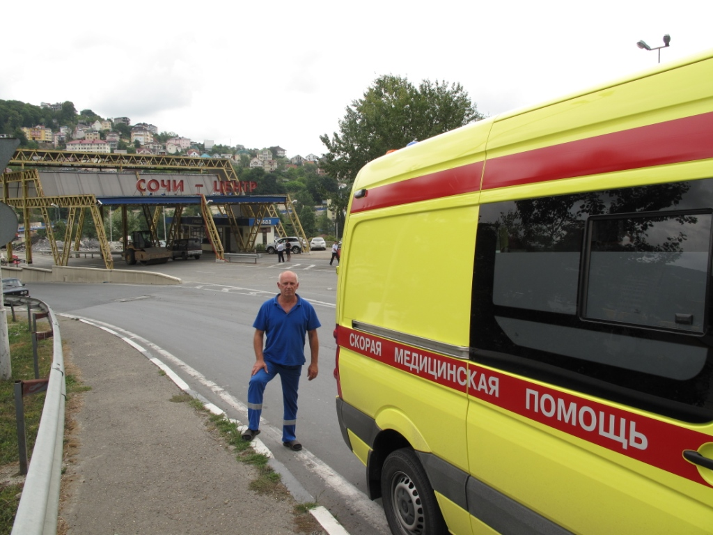 transportation_of_patients_from_Sochi.JPG